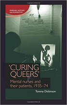 curing queers