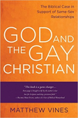 god and the gay christian