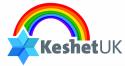 KeshetUK.org
