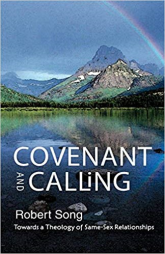 covenant and calling