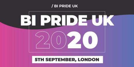 bi pride 2020